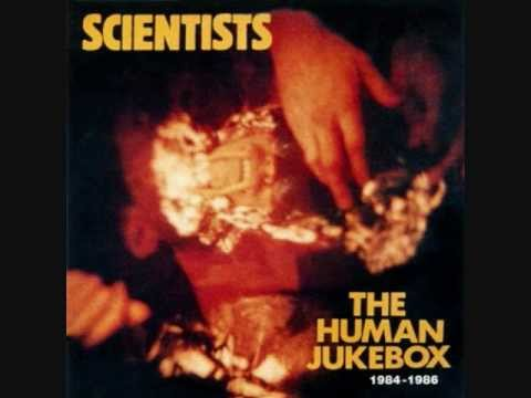 The Scientists - It Came Out The Sky mp3