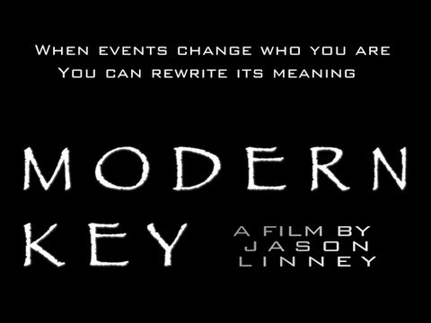 Modern Key Short Film by Jason Linney
