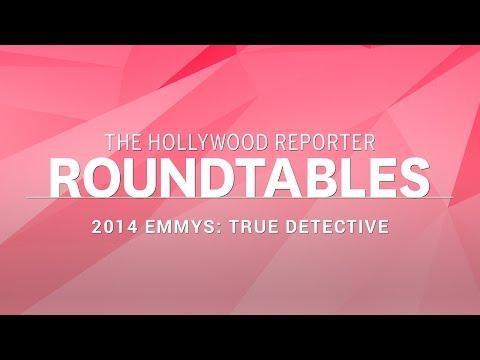 Nic Pizzolatto Told Matthew McConaughey and Woody Harrelson To Binge-Watch HBO Shows
