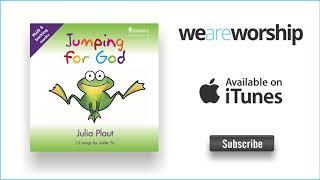 Julia Plaut - Integrity Music