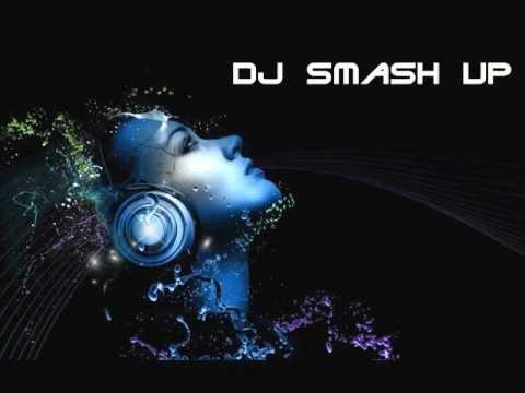 Jar of Hearts Dj Smashup Remix