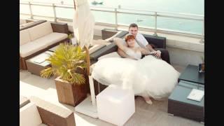 Свадебное путешествие в Ницце 2011  by Maria Althaus