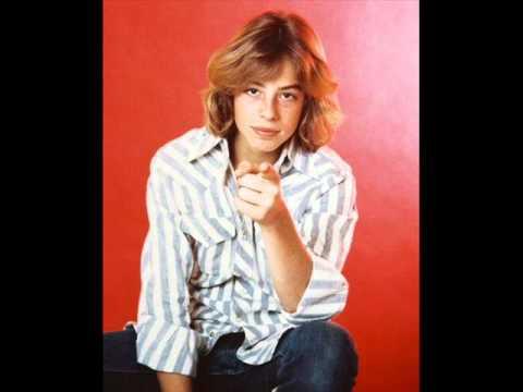 I Was Made For Dancing - Leif Garrett