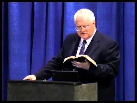 david-hocking---when-will-jesus-come---end-times-news-update