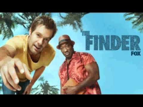 the finder ending credit song.avi