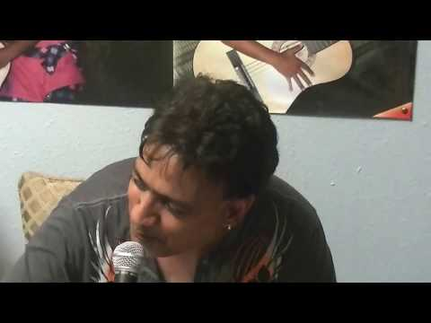 Punjabi Sad Song:  Yaadan By Atta Ullah Orginally Nowby  Zulfiqar A Awan