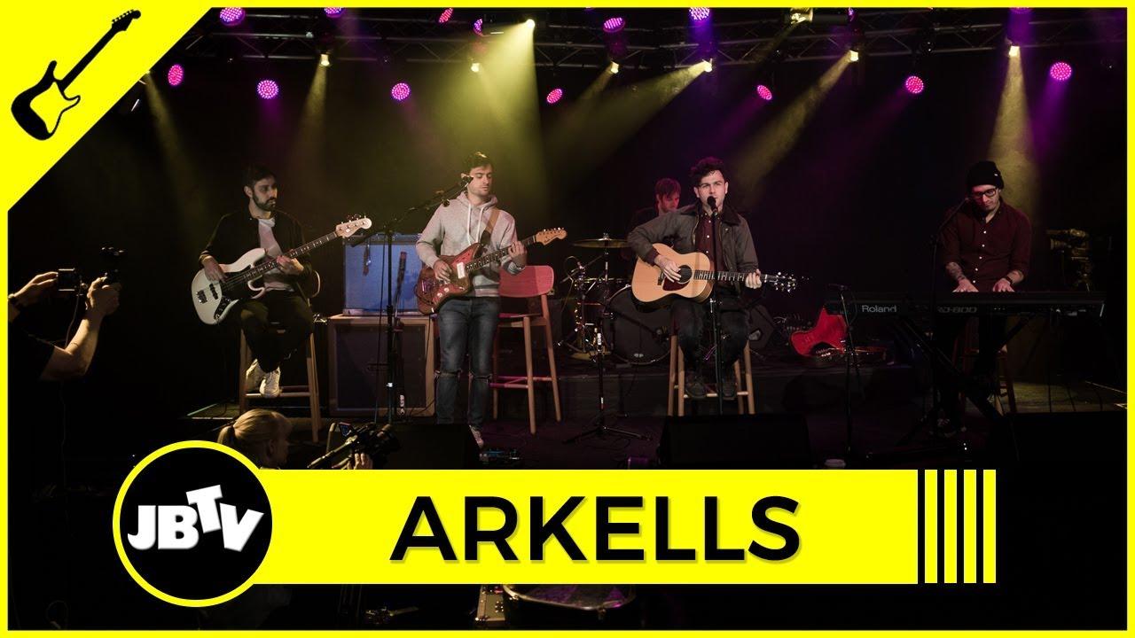arkells-my-hearts-always-yours-live-jbtv-jbtv-music-television