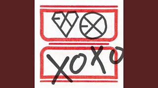 Youtube: Peter Pan / EXO