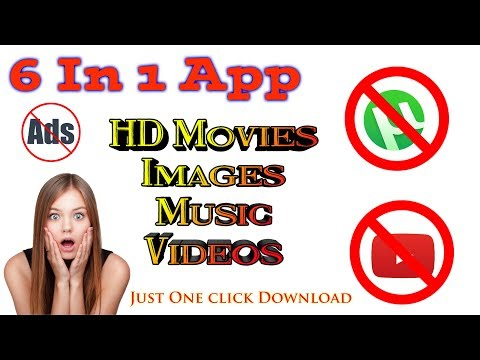 all-in-one-app- just-one-click-download