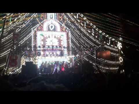 Vm Ranga Song In Kotappakonda