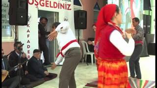 Kayabelen Festivali 2017 - 2. Bölüm