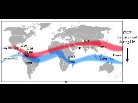 Pacific Equatorial Typhoons Mirror 1880's Pattern AGAIN  | Mini Ice Age 2015-2035 (68)
