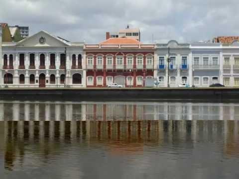 City Tour Recife e Olinda - PE