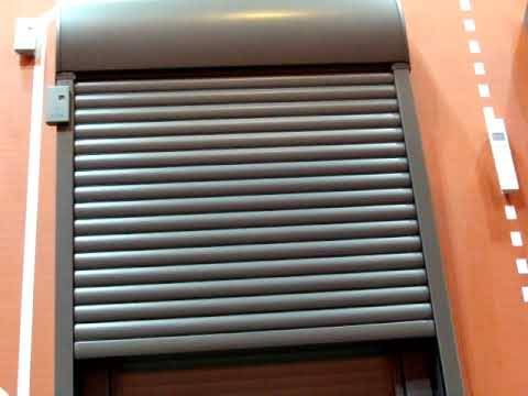 volet roulant manuel scl m04. Black Bedroom Furniture Sets. Home Design Ideas
