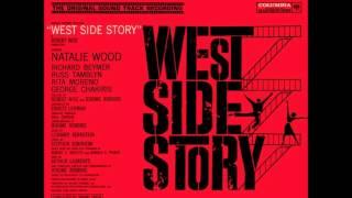 West Side Story - 7. America
