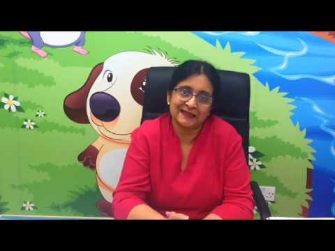 Recurrent Respiratory Infection in Children