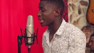 Sauti Sol ft  Nyashinski   Tujiangalie| Cover by Bosco Tones & Normal Tz