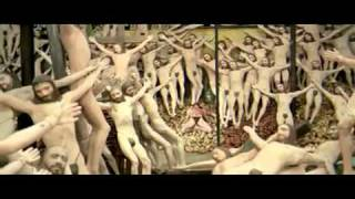 Repeat youtube video Film Retrospect 14: Alejandro Jodorowsky (2 of 2)