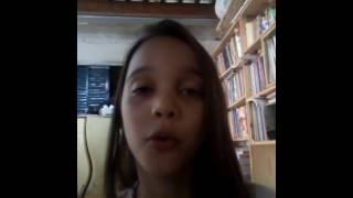 1 video