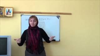 О церковно-славянском языке. 1 часть(, 2013-05-17T18:57:40.000Z)