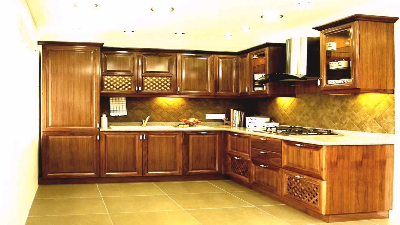 Interior Design Ideas India Small Home