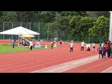 Malaysian International Masters Open