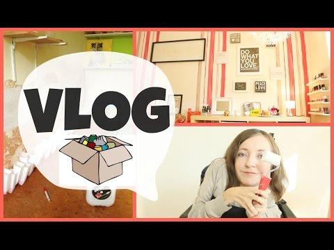 renovieren-nervt!-vlog-+-tipps