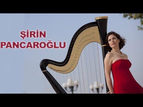 Şirin Pancaroğlu - Sabah Sabah    [ İstanbul'un Ses Telleri © 2010 Kalan Müzik ]