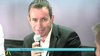Medinjob Aix 2018 PTV3