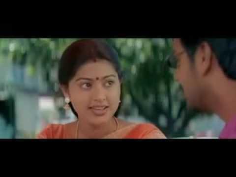 Aalankuyil   Parthiban Kanavu