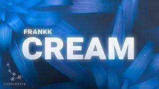 FrankK Cream