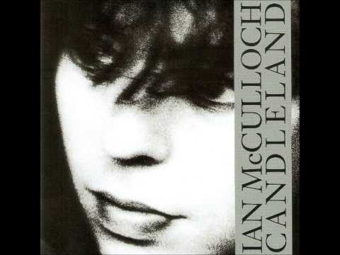 Faith & Healing (The Carpenter's Son Mix) - Ian McCulloch