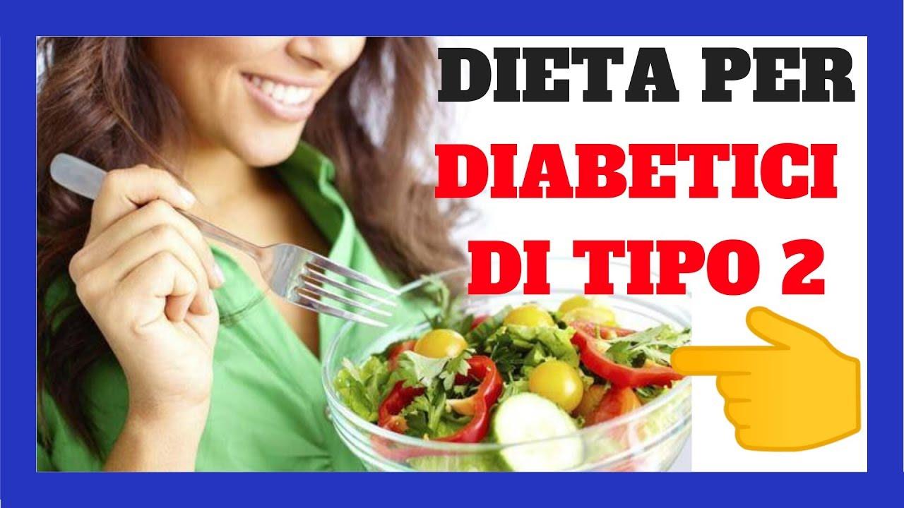 Dieta cu legume si fructe forum