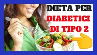 dieta per abbassare la vita e laddome in una settimanat