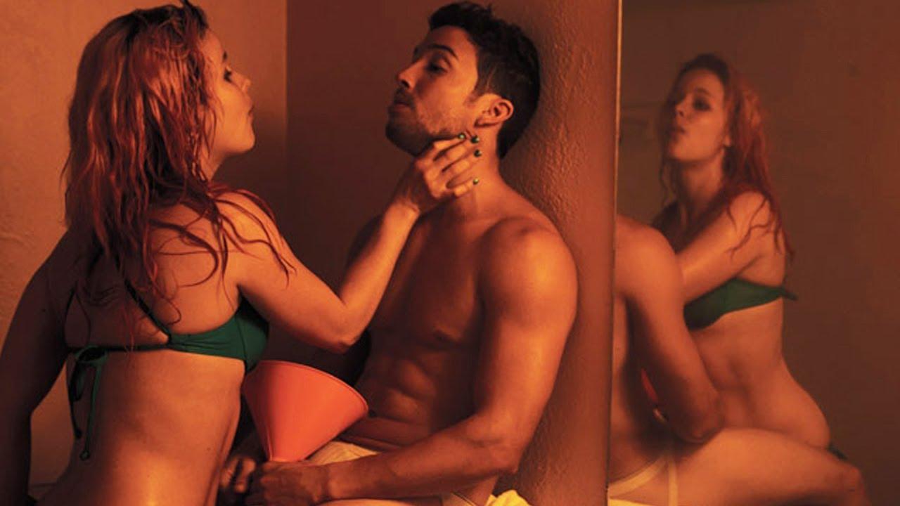 Erotica Ashley Benson nude (52 foto and video), Topless, Fappening, Twitter, in bikini 2019