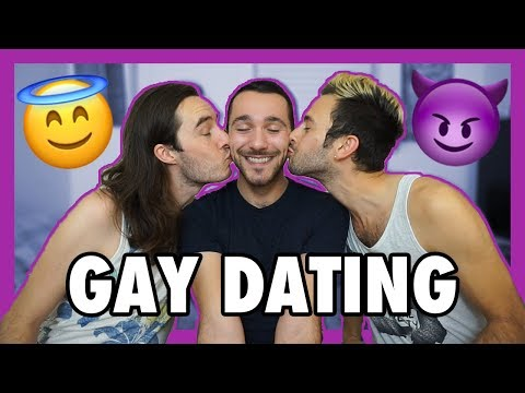 gay dating chappy