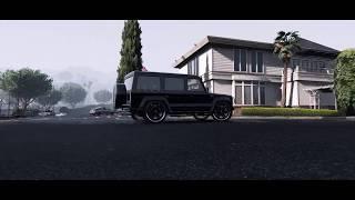 [GTA5] ГЕЛИК! | Видео клип
