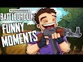 PUBG FUNNY MOMENTS (INSANE SNIPER SHOTS)