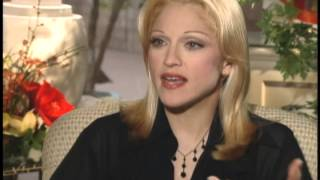 Download Video Madonna interview ... Body of Evidence 1993 with jimmy carter MP3 3GP MP4