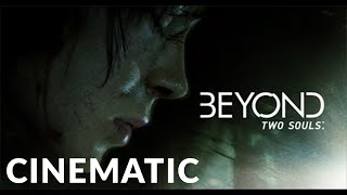 Epic Cinematic | Beyond: Two Souls Trailer (Epic Emotional) - Epic Music VN