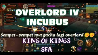 4 4 MB] Download Lagu My Daily Life in Dragon Nest Mobile Private