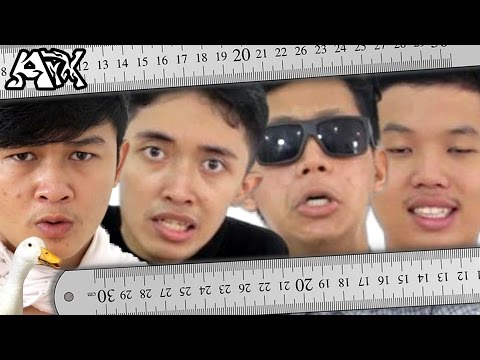 ♫ Musik Penggaris - ArmanArX w/ Daily Students, Nyanyang Palkon, Bugilsundaesxxx