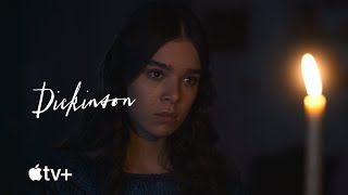 "Dickinson — ""Poet"" Clip 