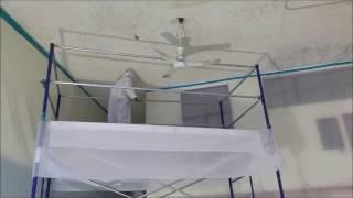 Asbestos Abatement 3 24 2017