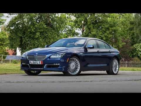 bmw-alpina-b6-2018-car-review
