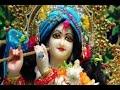Meri Lagi Shyam sang preet ye duniya kya jane || by chitralekhaji || bhakti songs ||