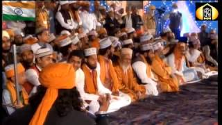 796th Urse Sarkar Shahe Miran(20 of 23)