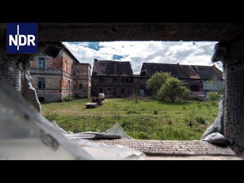 Prepper in Deutschland: Angst vor Krieg, Naturkatastrophen und Blackout  | 7 Tage | NDR