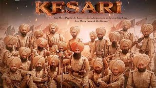 Kesari Full Movie Download | Akshay Kumar | Parineeti Chopra | Karan Johar | Full Promotional Event
