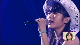 絶賛発売中の NMB48 16thシングル 「僕以外の誰か」通常盤 Type-A【DVD...
